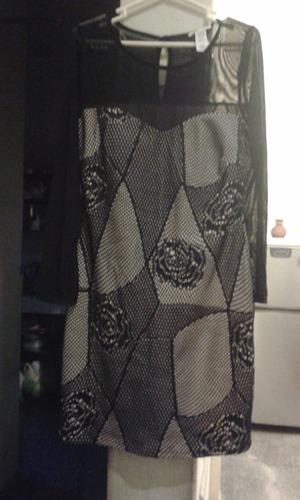 vestidos elegantes con encaje, moda coreana