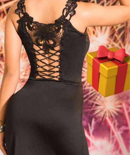 vestidos elegantes para fin de año y fiestas formales
