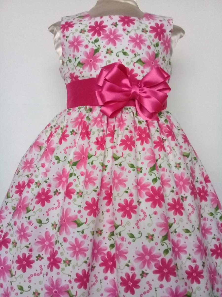3ba5d12d8 vestidos elegantes para niña. tallas. 4-6-8 ref: carolina. Cargando zoom.