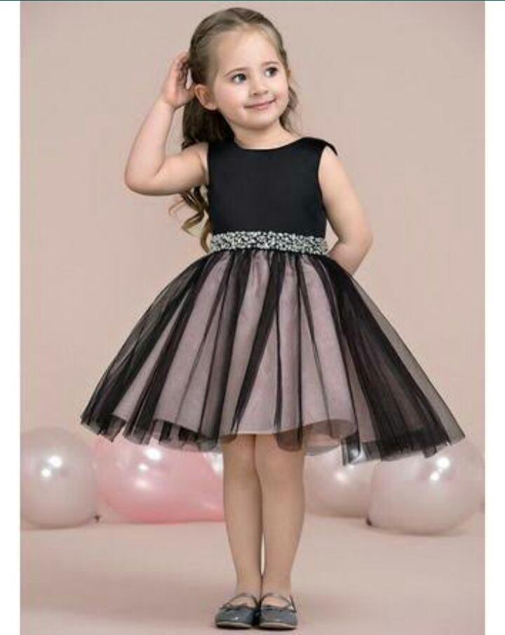30661d429 vestidos elegantes para niñas desde la talla 2 hasta la 16. Cargando zoom.
