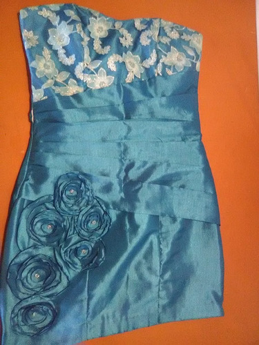 vestidos elegantes tallas s/m, m/l