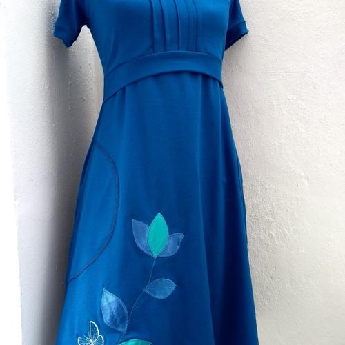 vestidos embarazadas - lactancia - futura mama--amamantar
