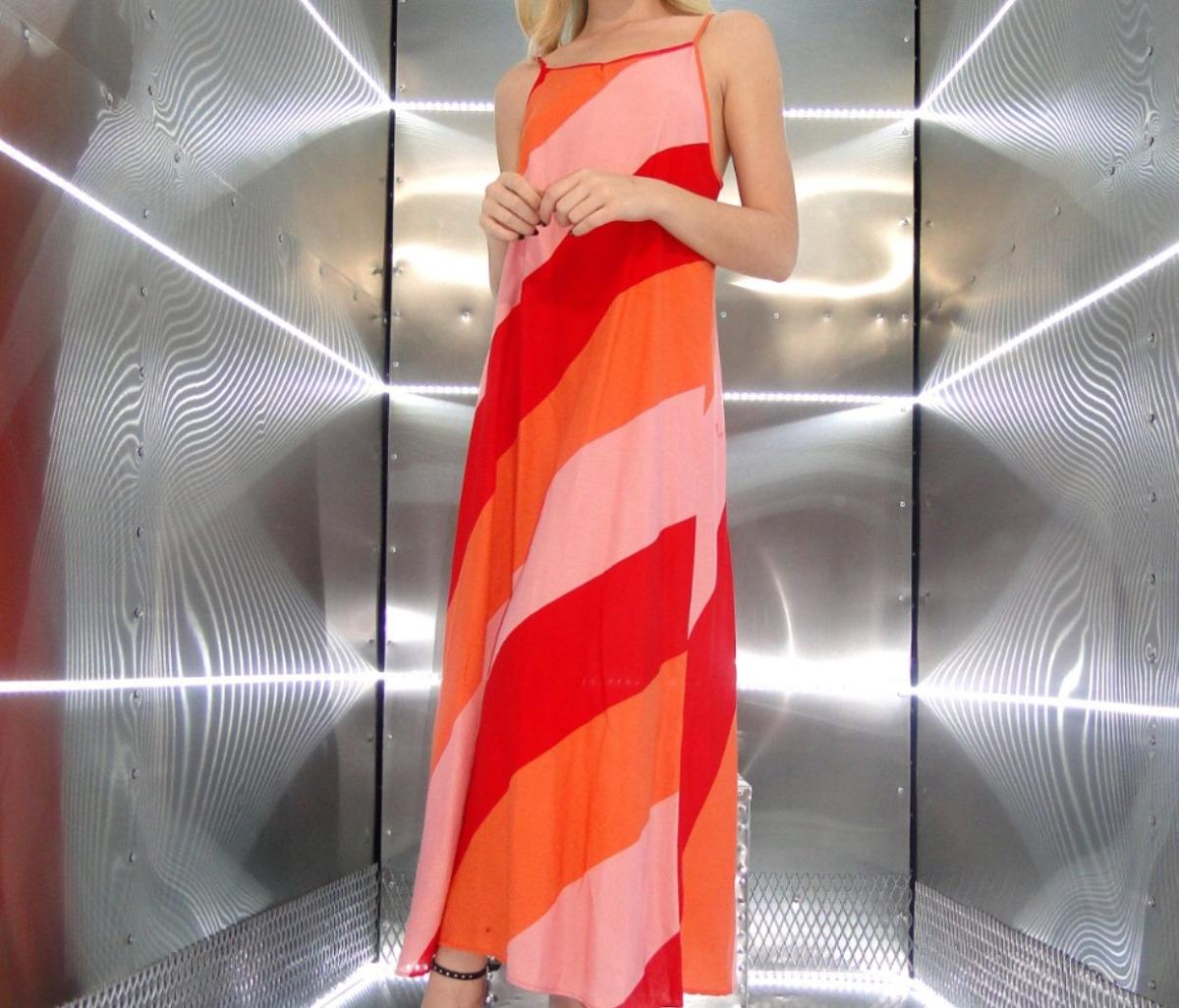 4414ea884 vestidos embarazo futura mama moda cómodos hermosos. Cargando zoom.