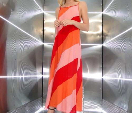 vestidos embarazo futura mama moda cómodos hermosos