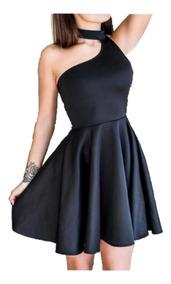 597f11953557 Ropa De Moda Adolescentes - Vestidos de Mujer en Mercado Libre Venezuela