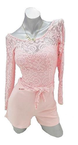 vestidos enterizos mujer juvenil, elegante y versátil