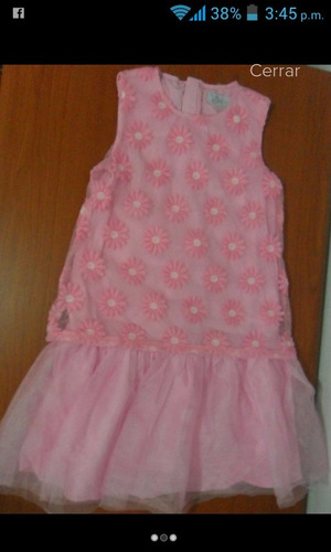 vestidos epk