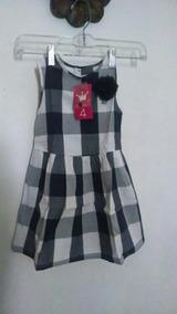 dd279311b5 Vestidos Epk Nuevos Con Sus Etiquetas Tallas  3 Al 12.
