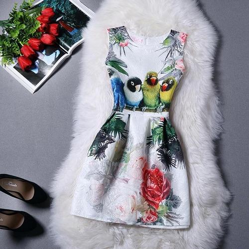 vestidos exclusivos
