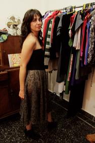 Faldas Vestidos Remeras Diseño Buzos Polleras rxQdtshC