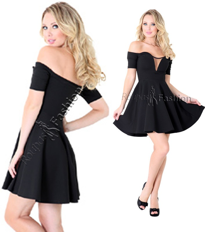 a533cfe5a62 Carregando zoom... festa roupas vestidos feminino · vestidos feminino festa  barato pronta entrega roupas s renda