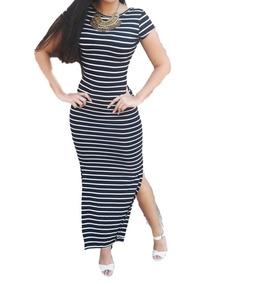 19481314a4 Vestido Gioconda Portto Moda Evangélica - Calçados