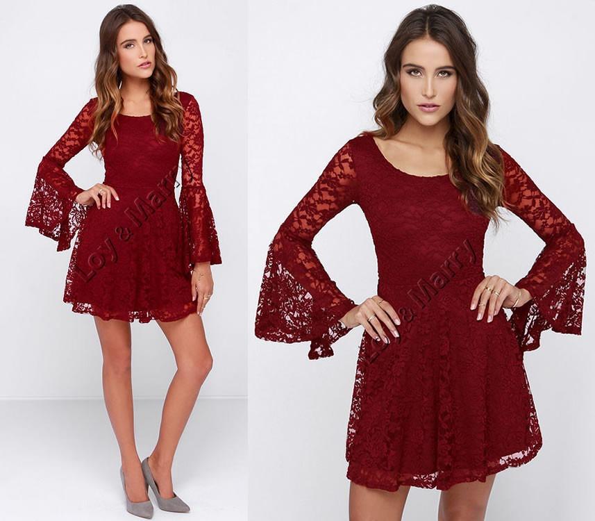 19c8455e41 Carregando zoom... femininos festa vestidos. Carregando zoom... vestidos  femininos festa plus size moda ...