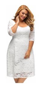53077a991 Vestido Semi Novo - Vestidos Femeninos com o Melhores Preços no ...