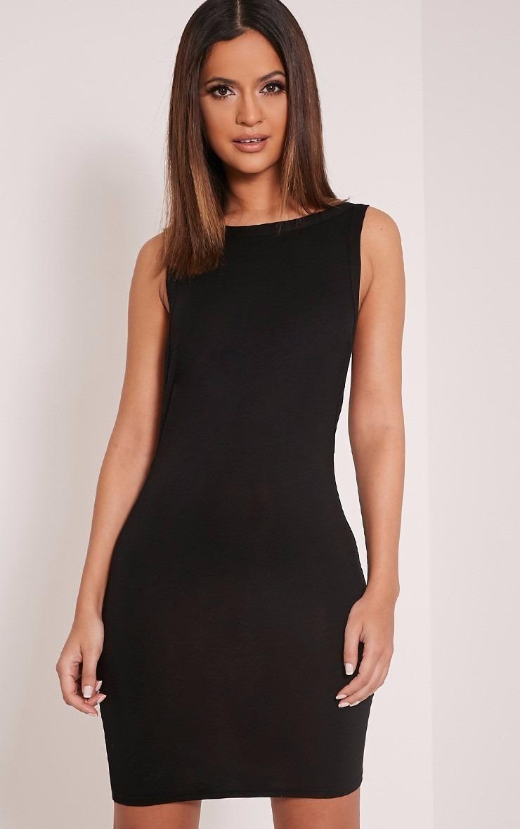 52db7b8d99 vestidos femininos juju panicat tubinho costas nua 2017 moda. Carregando  zoom.