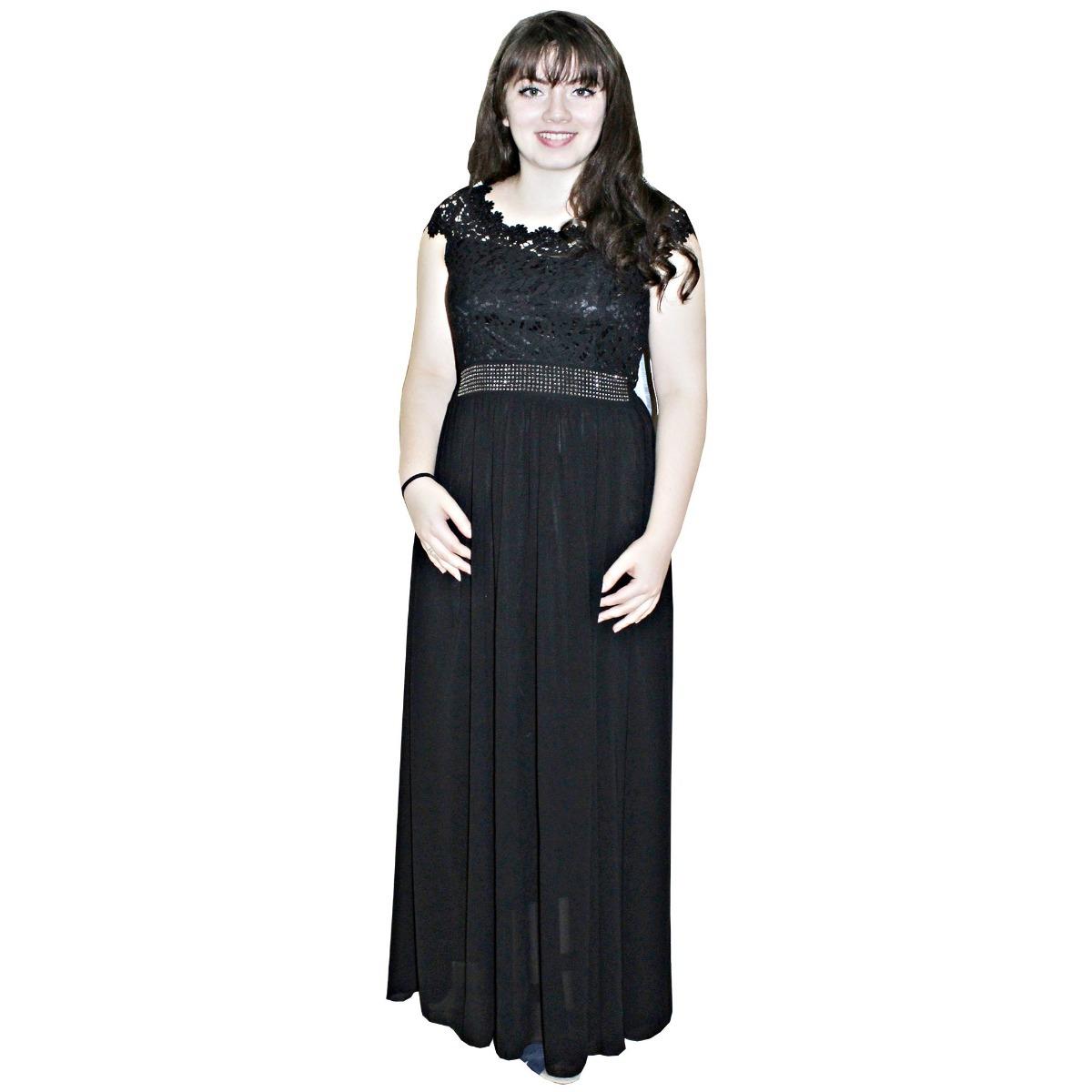eb128c139 vestidos femininos moda evangélica longos madrinha 01 86538#. Carregando  zoom.