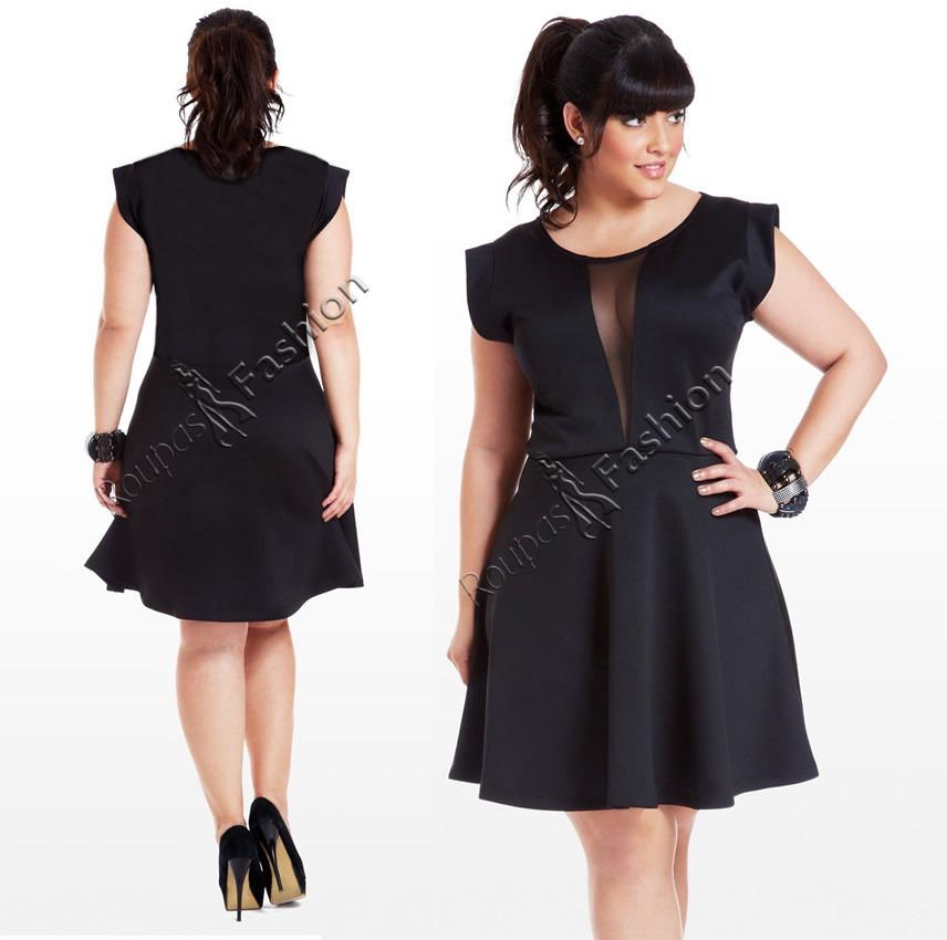 64cc6575c vestidos festa plus size a pronta entrega tamanhos grandes. Carregando zoom.
