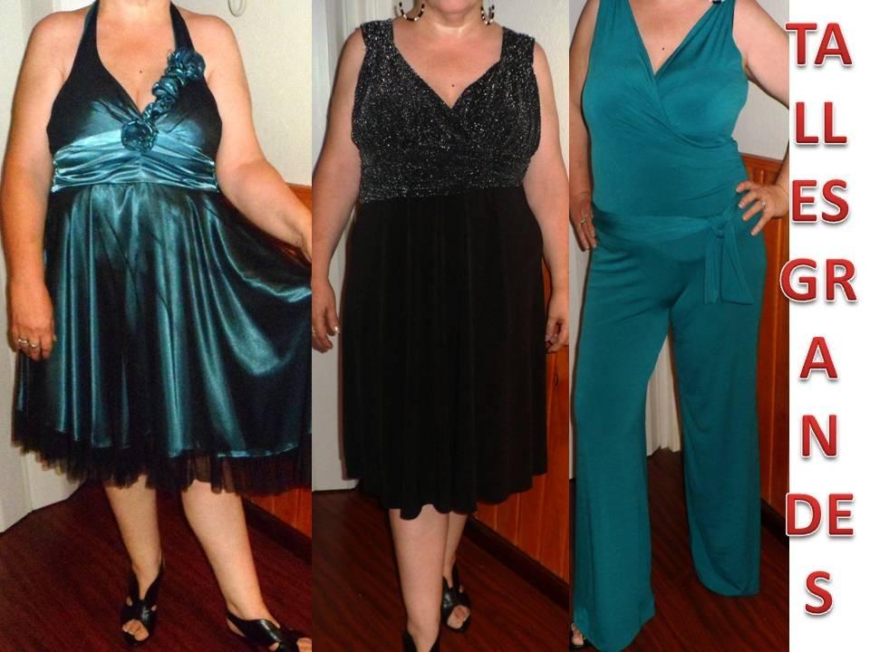 Vestidos de fiesta venta y alquiler
