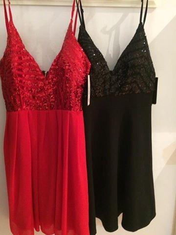 vestidos fiesta corto egresadas 15 años negro importado