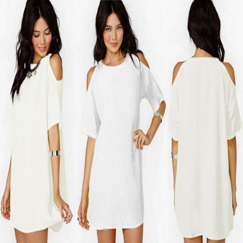 vestidos fiesta corto seda fria vestido mujer informal ar601