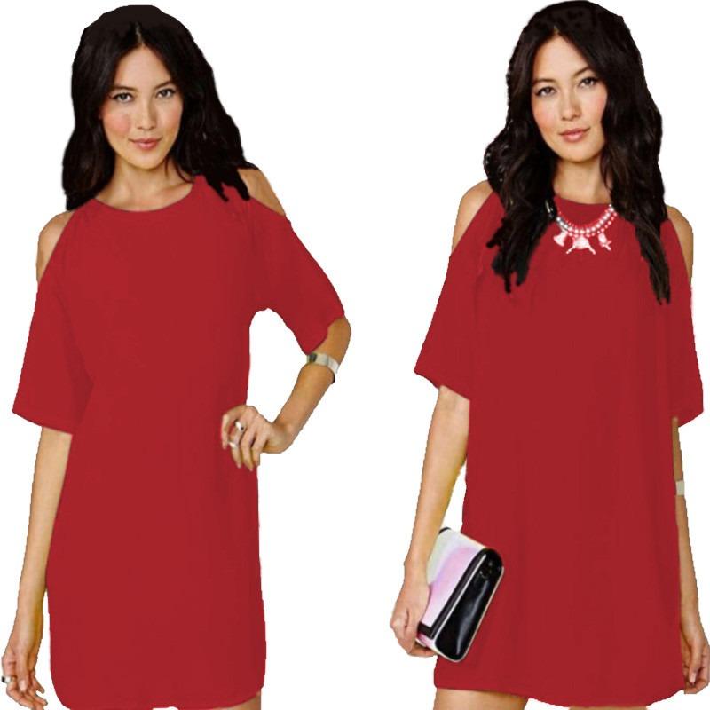 2a8a90469 vestidos fiesta corto seda fria vestido mujer informal ar601. Cargando zoom.