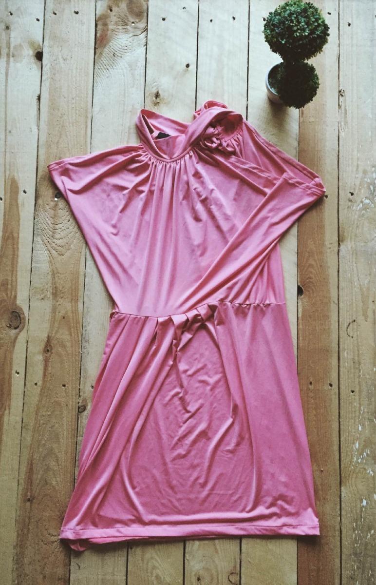 Increíble Vestido De Fiesta Gótico Friso - Colección del Vestido de ...