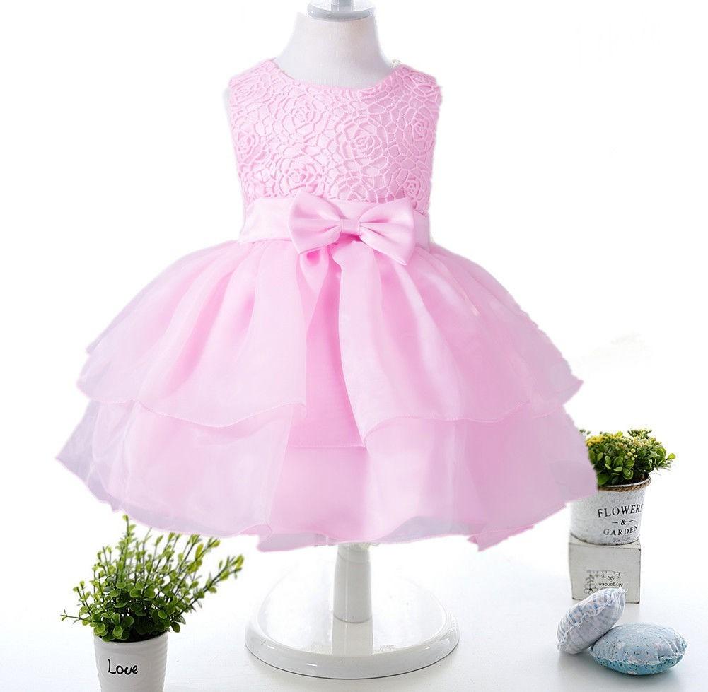 Excepcional Vestidos De Fiesta Para Las Niñas Gruesos Galería ...