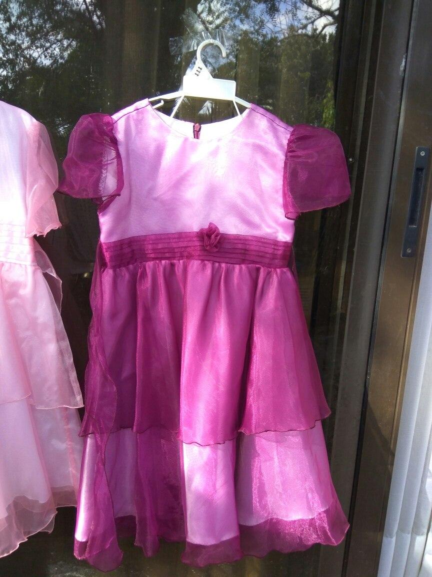 Magnífico Vestidos De Fiesta Etsy Bosquejo - Colección de Vestidos ...