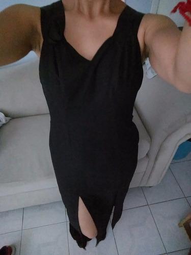 vestidos fiesta talla ch