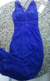 790877cb2da9 Amazon Usa - Vestidos de Mujer Azul en Mercado Libre Venezuela