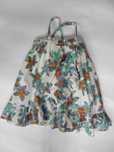 vestidos gap nenas