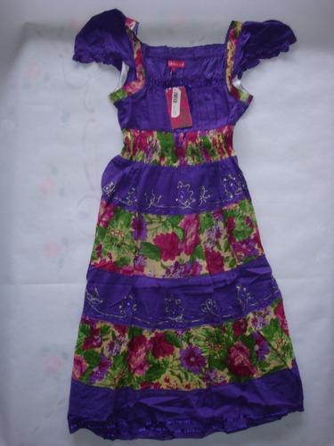 vestidos hindu