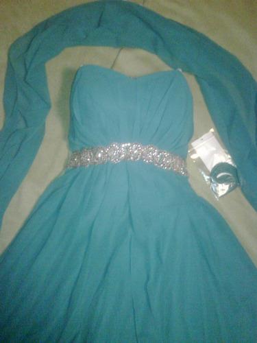 vestidos ideal de coctel