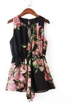 vestidos importados 2020