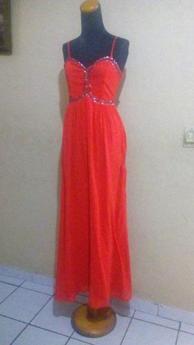 vestidos importados