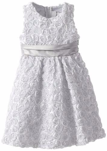 vestidos importados bautizo fiesta rare editions elegante