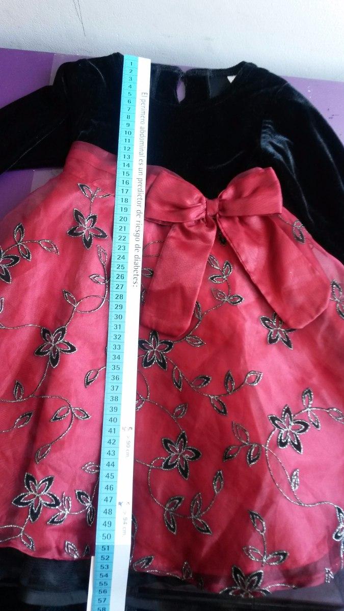 Excelente Vestidos De Fiesta Usados Ideas Ornamento Elaboración ...