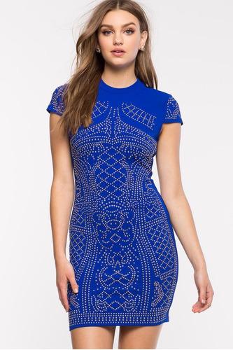 vestidos importados modelos exclusivos