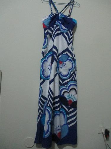 vestidos  importados  nuevo en remate.envio gratis!