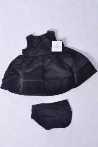 vestidos importados originais de grifes americanas