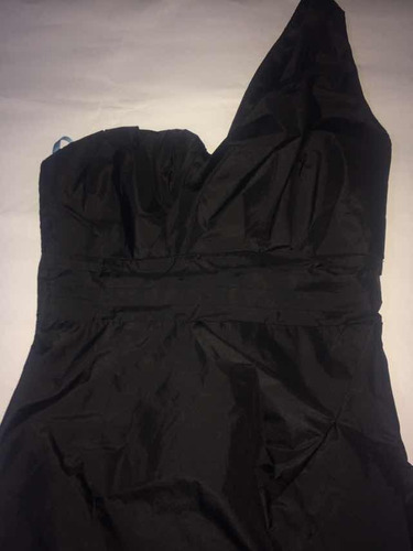vestidos importados talla xs