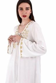 d28340858 Vestido Boho Chic Importados - Vestidos de de Mujer en Mercado Libre ...