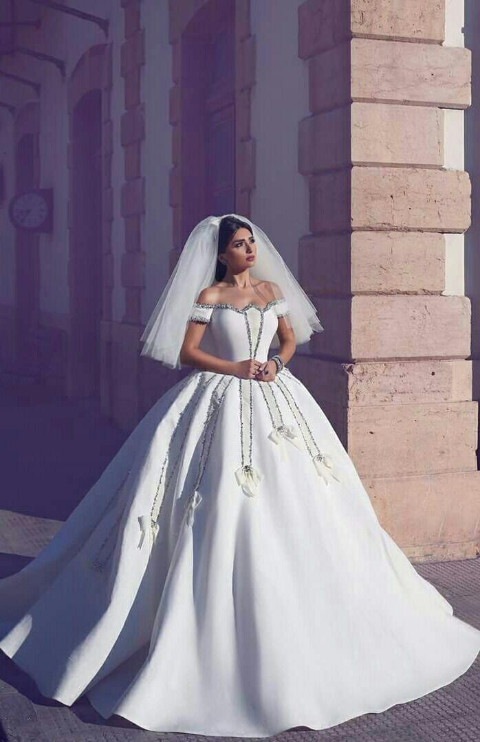Bonito Vestido De Novia Kelly Clarkson Molde - Vestido de Novia Para ...