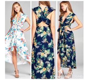 Venta barata variedades anchas patrones de moda Vestidos Moda Italiana Invierno - Vestidos Azul en Mercado ...
