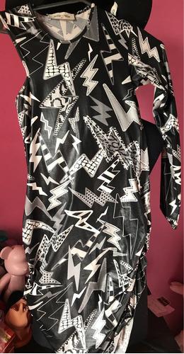 vestidos jazmin chebar uma kosiuko zara etiqueta negra