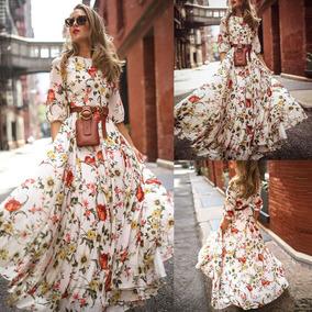 4762e4863 Vestidos, Kimonos & Polleras: Fiesta & Casual_ Ya!!!
