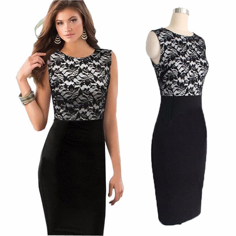 696db009a vestidos largos cortos casuales de fiesta para damas. Cargando zoom.