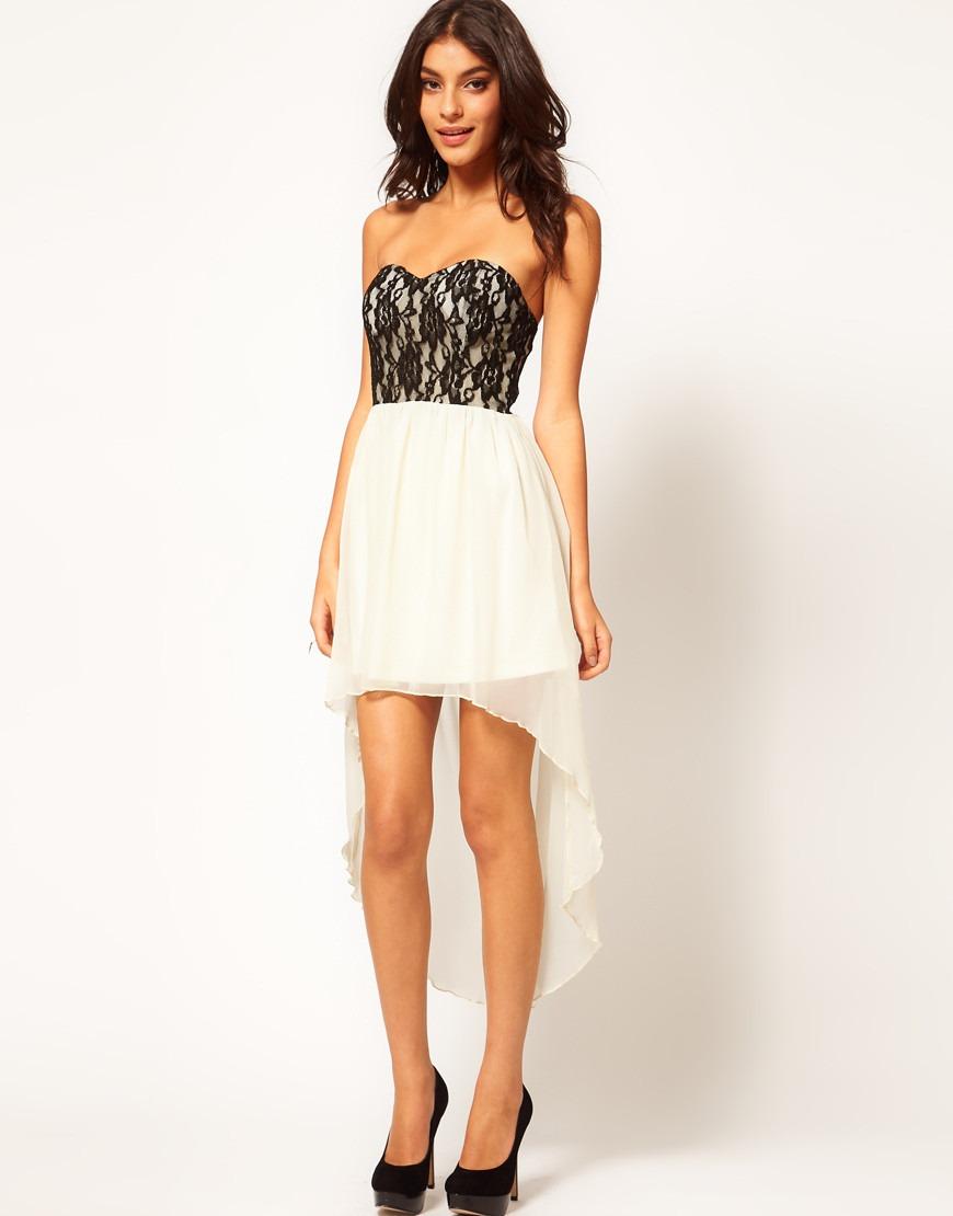 02257ca33ae vestidos largos cortos de noche boda civil faldas crop top. Cargando zoom.