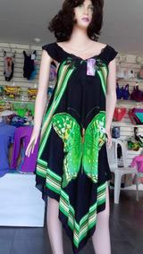 6dc462039d Bonitos Vestidos Casuales Baratos - Ropa y Accesorios - Mercado ...