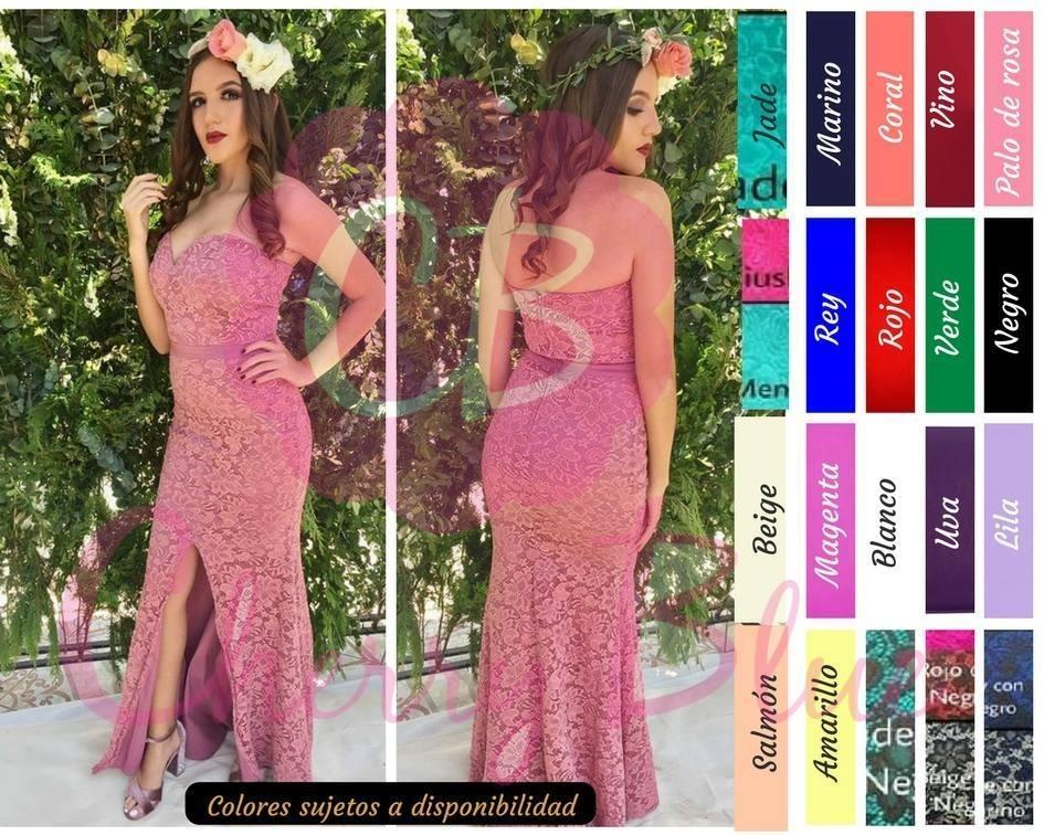 Asombroso Vestidos De Fiesta Inteligentes Embellecimiento - Ideas de ...